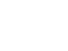 Riviera Pizza & Spaghetti House Restaurant